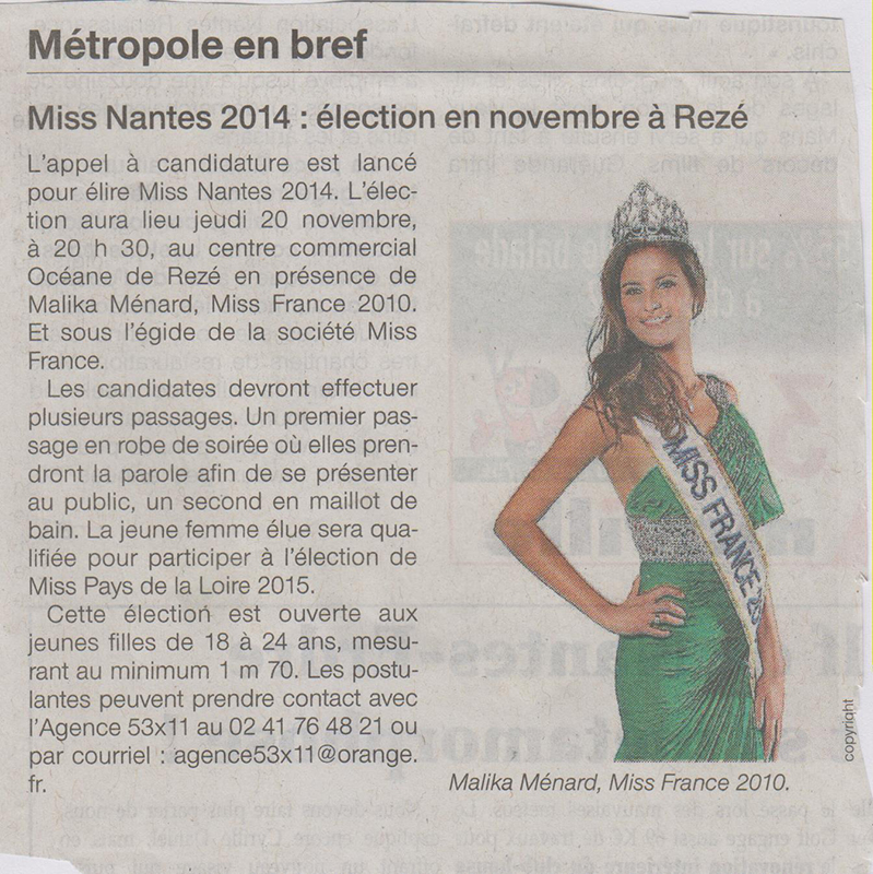 19.09.2014-OUEST-FRANCE---MODE