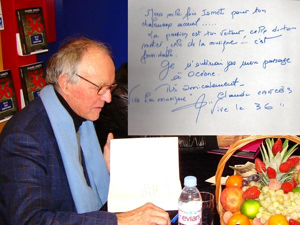 2011.01.09_CLAUDE CANCES