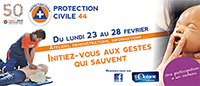 ARCHIVE_PROTECTIONCIVILE
