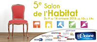 ARCHIVE-Salon-de-l'Habitat