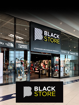 BlackStore-home-image-boutique