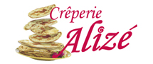 creperie_Alize