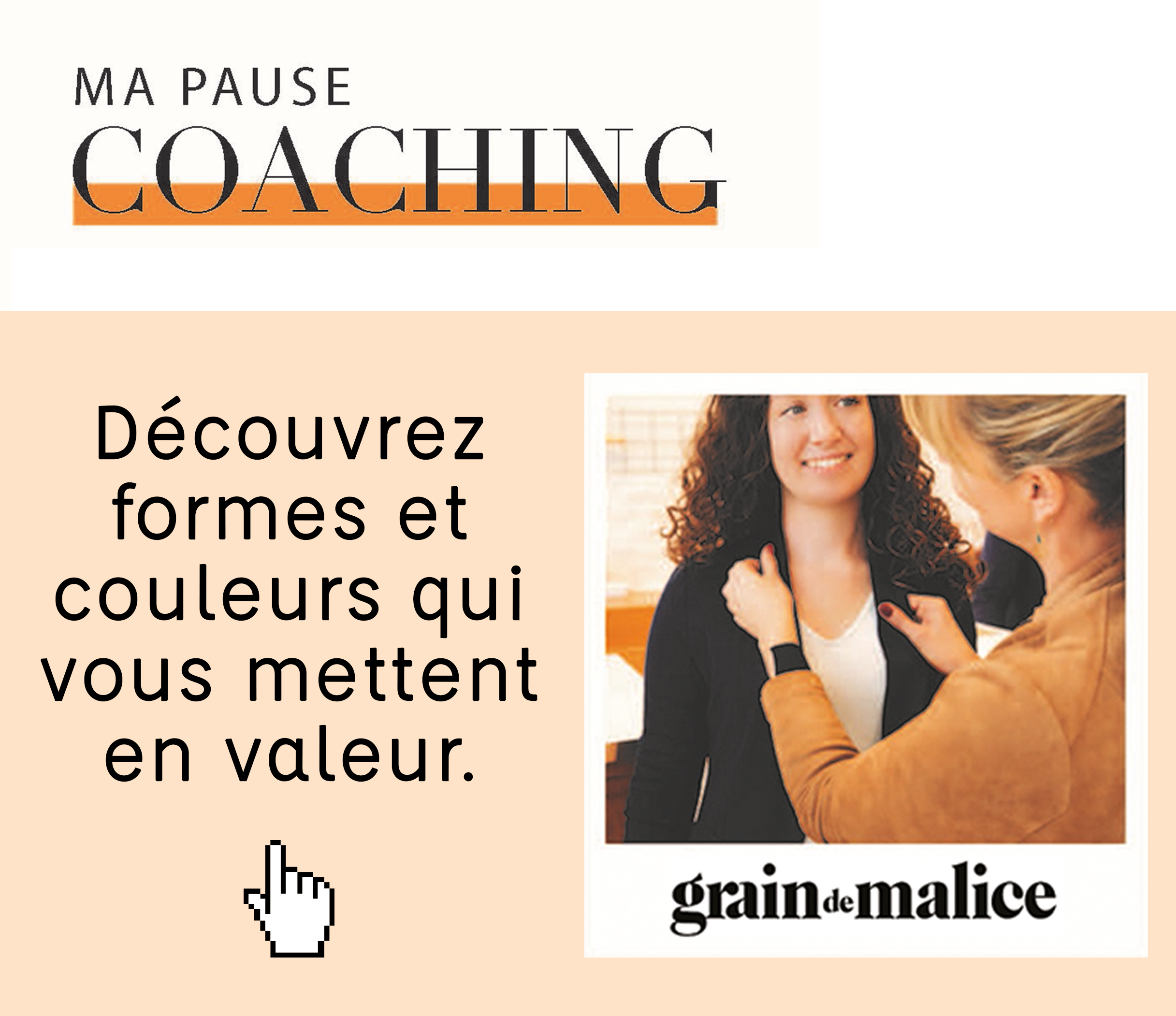 GDM coaching Bon Plan 206x178 px