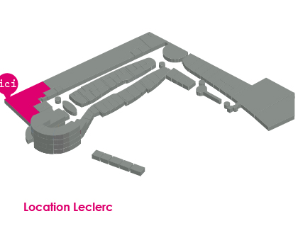 locationleclerc-plan-01