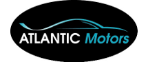 atlantic motors