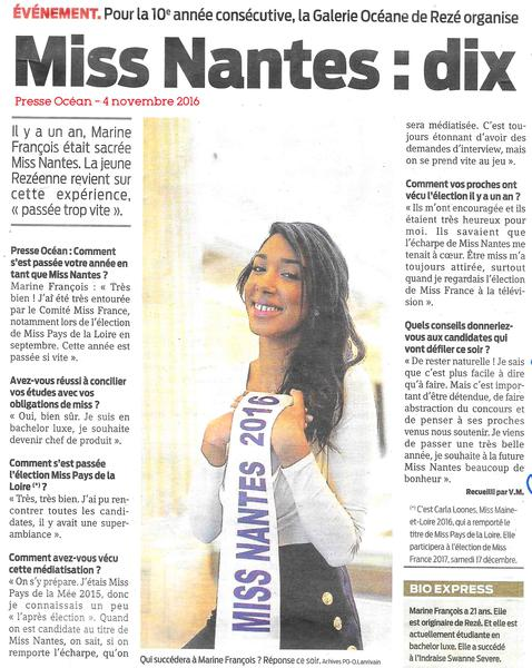 miss nantes PO 4nov2016