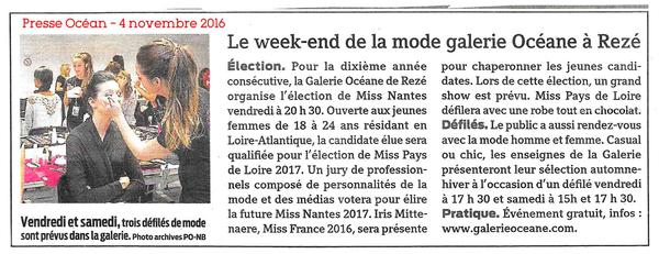 miss nantes PO 4nov2016 mode