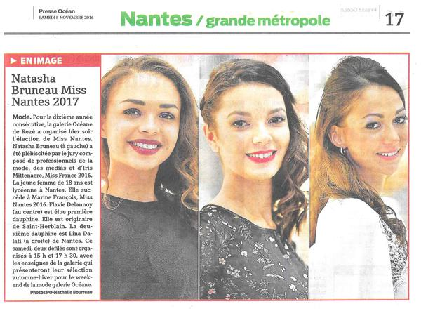 miss nantes PO 5nov2016