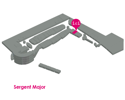 sergentmajor-plan-01