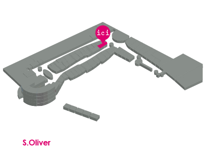 soliver-plan-01