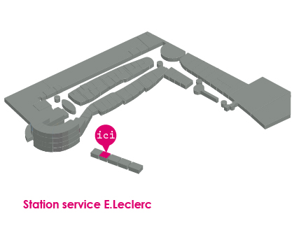 stationserviceelclerc-plan-01