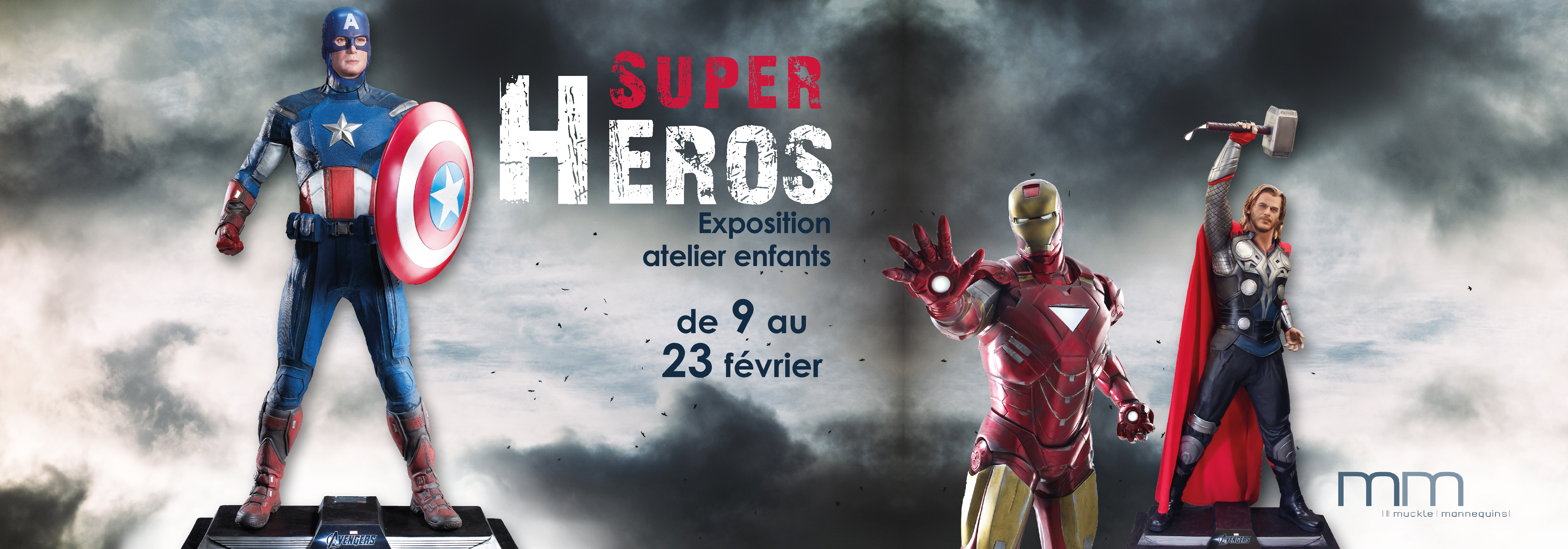 Super Hero_1200x420 web slider