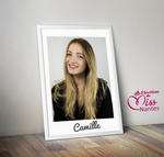 Election Miss Nantes CAMILLE